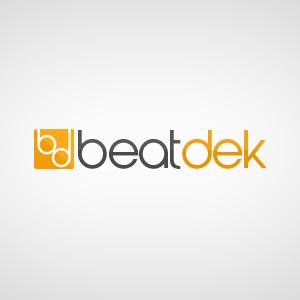 BeatDek