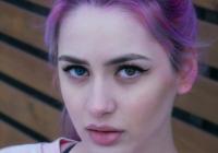 Тамара Катунина
