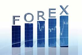 Рынок форекс