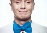 Илья Соболев